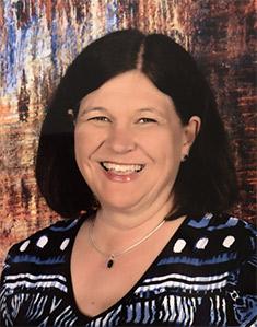 Donna Rae Wieler